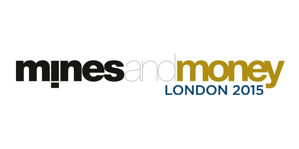 Knight Piésold UK Exhibits at the Mines and Money London Conference