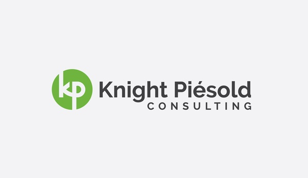 Knight Piésold Launches New Logo