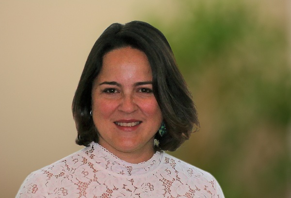 Mariel Quevedo Joins Knight Piésold USA as Senior Geotechnical Engineer